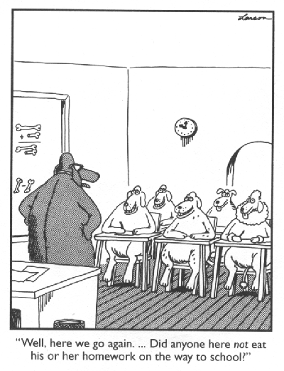 Farside_Dogs_Eat_Homework