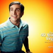 Steve Carrell 40 Year Old Virgin