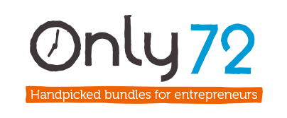 Only72.com